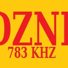Photos At Dznl Aksyon Radyo Dznl Compound
