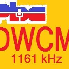 Photos At Dwcm 1161 Aksyon Radyo Dagupan Dagupan Dagupan City