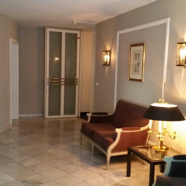 hotel ist luxus pur 5 sterne es msste 6 erhalten fr fachpersonal service wohlfhlen erholung wellness