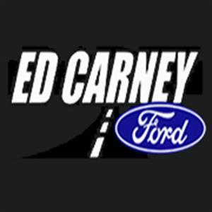 Verner Cadby Ford >> Photos At Ed Carney Ford East Hanover Nj