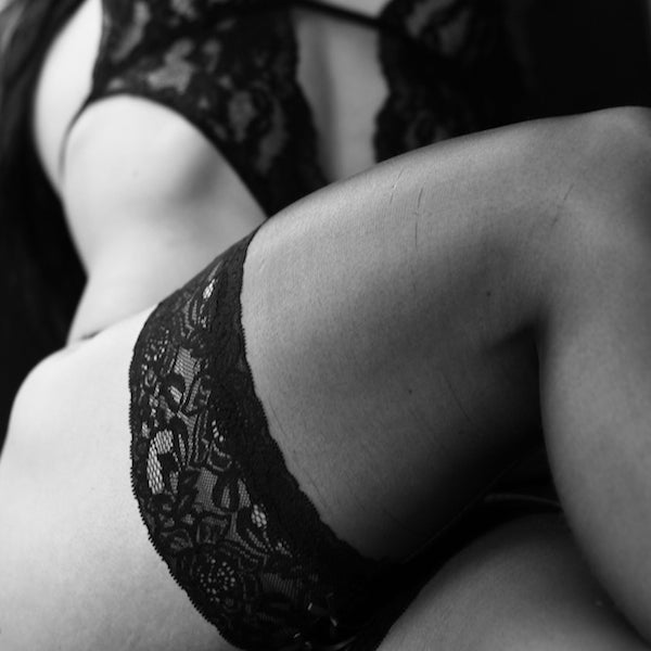 The vancouver swingers guide