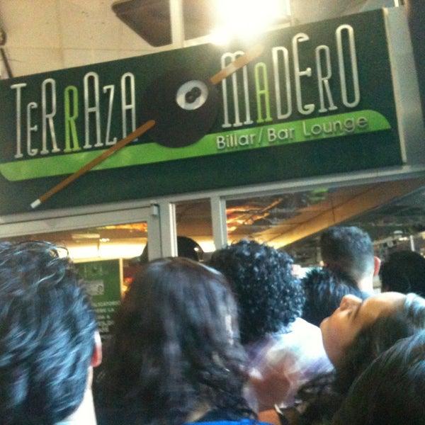 Photos à Terraza Madero Downtown 256 Conseils