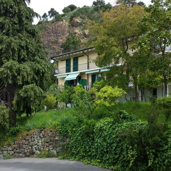 5/21/2013에 Shaohan C.님이 La Francesca Resort에서 찍은 사진