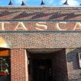 11/12/2014にTasca Spanish Tapas Restaurant & BarがTasca Spanish Tapas Restaurant & Barで撮った写真