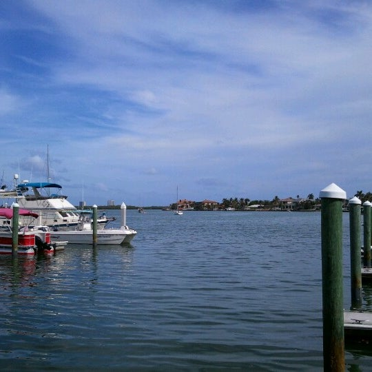 Marco Island Florida: 25 Tips From 3121 Visitors