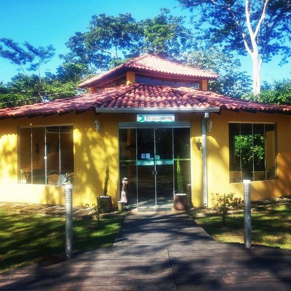 Foto scattata a Pousada Barra Do Aricá da Jeck M. il 3/7/2015