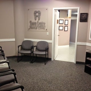 Photos at Town Centre Dental Clinic (Now Closed) - Forest