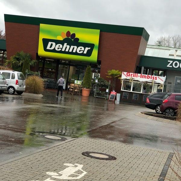 Photos At Dehner Garten Center Gottlieb Daimler Strasse 16
