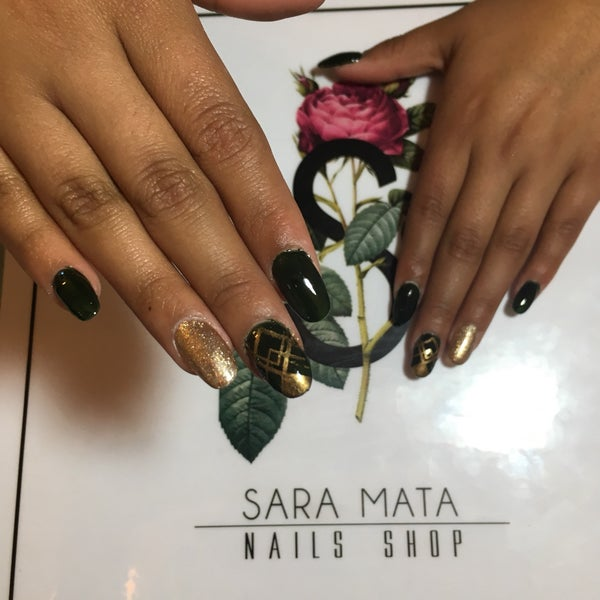 Photos at Betty Estética , Nail Salon in Zacatecas