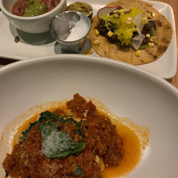 True Food Kitchen Oak Brook Il