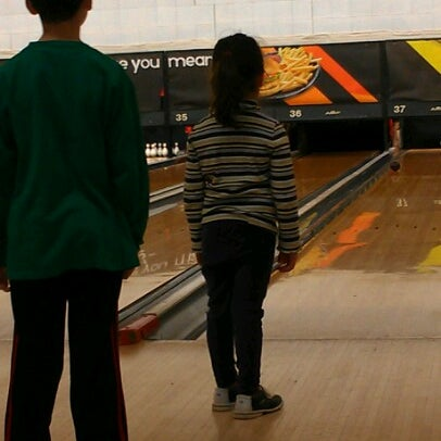 AMF Westview Lanes