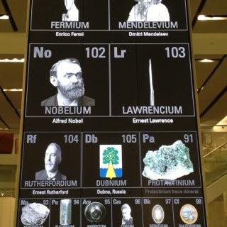 Das Foto wurde bei Science History Institute von AJ T. am 9/29/2012 aufgenommen