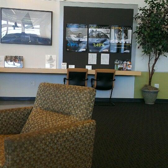 Northrop Grumman Credit Union >> Photos At Northrop Grumman Federal Credit Union Credit