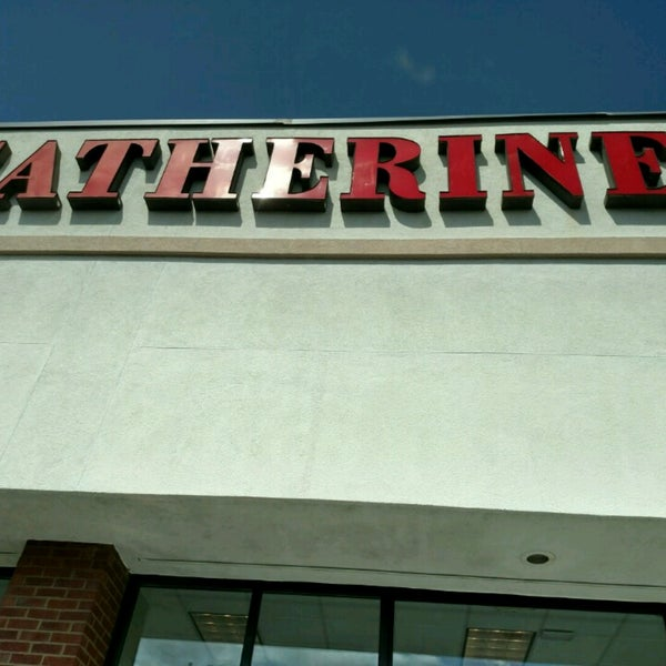 7c4a56a374d Photos at Catherines - Women s Store in Northeast Pensacola