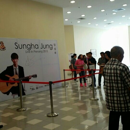 Photos at Wawasan Open University (WOU) - 54 Jalan Sultan Ahmad Shah