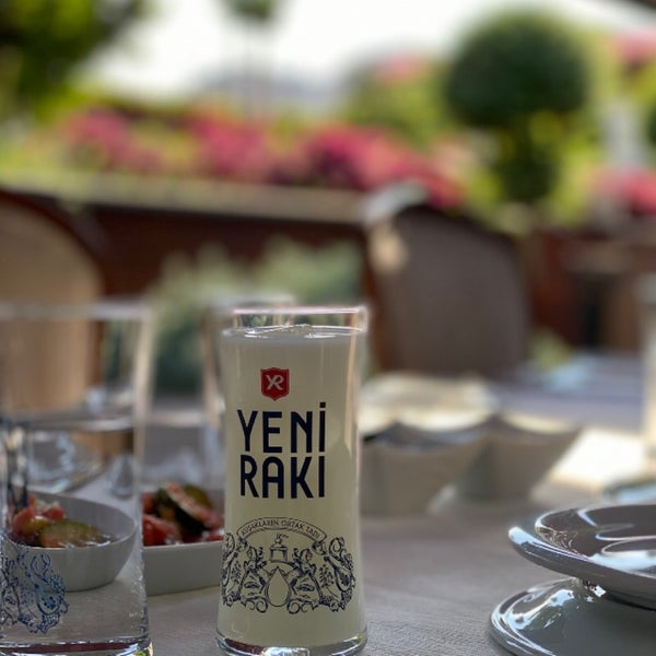 Foto diambil di Kolyoz Balık Çayyolu oleh Mikail A. pada 7/18/2020