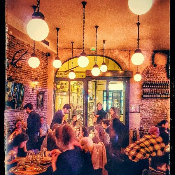 Super Accueil ! Burgers gourmands ! Bon rapport Q/P