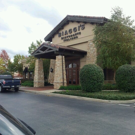 Biaggi S Ristorante Italiano Evansville East Side 18 Tips From 916 Visitors
