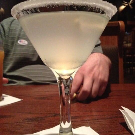 11/1/2012にQuin M.がCool River Cafeで撮った写真