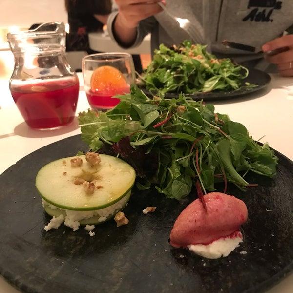 Foto tirada no(a) MIMO Restaurante por Renata C. em 8/17/2019