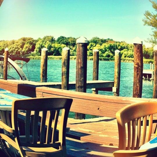 Foto tomada en Lord Fletcher's Old Lake Lodge por MARiA el 9/24/2012