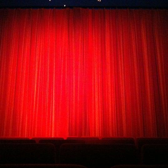 yesterday kino hamburg