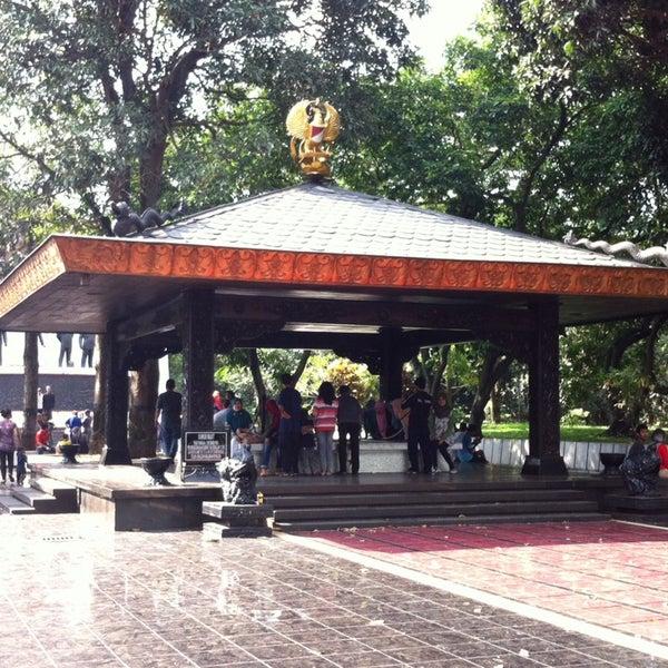 Photos at Museum Pengkhianatan PKI - Cipayung - Lubang Buaya, Cipayung