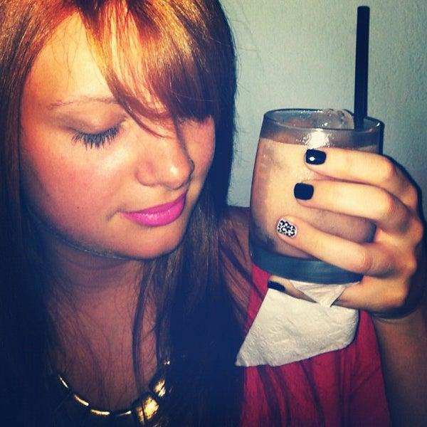 Foto diambil di Absolut Inn oleh Elisa S. pada 12/2/2012