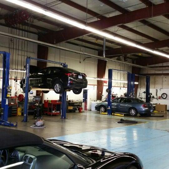 Royal Moore Mazda >> Royal Moore Buick Gmc Mazda South Hillsboro Hillsboro Or