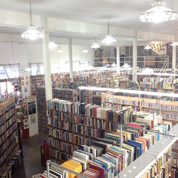 Adult bookstore dallas tx