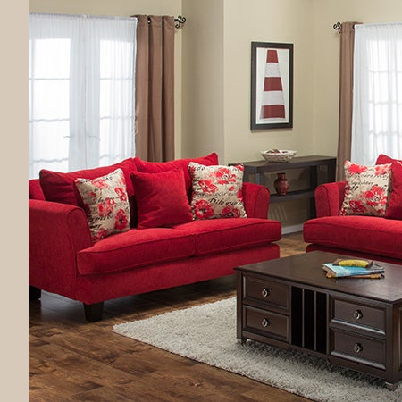 Photos At Nader S Furniture Store Furniture Home Store