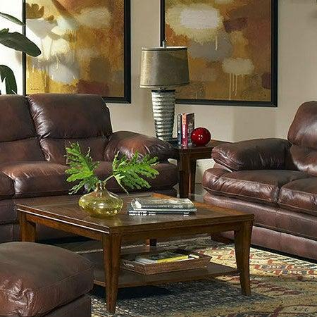 Photos At Nader S Furniture Store Gardena Ca