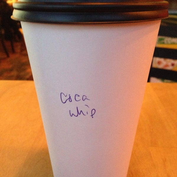 Foto diambil di On the Hill Cafe oleh Matthew I. pada 1/24/2014