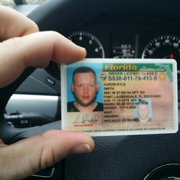 broward county drivers license check