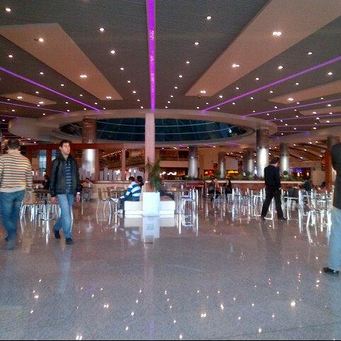 Das Foto wurde bei Cepa von ᴡ K. am 11/13/2012 aufgenommen
