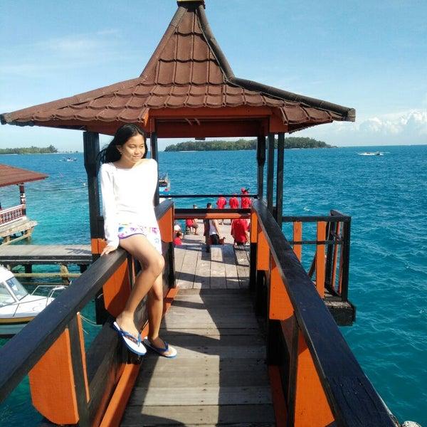 Photos At Office Javamarina Travel Taman Impian Jaya Ancol
