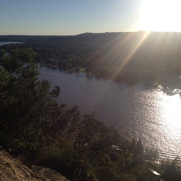 The Cliffs Austin : the cliffs over lake austin 7 tips ~ Russianpoet.info Haus und Dekorationen