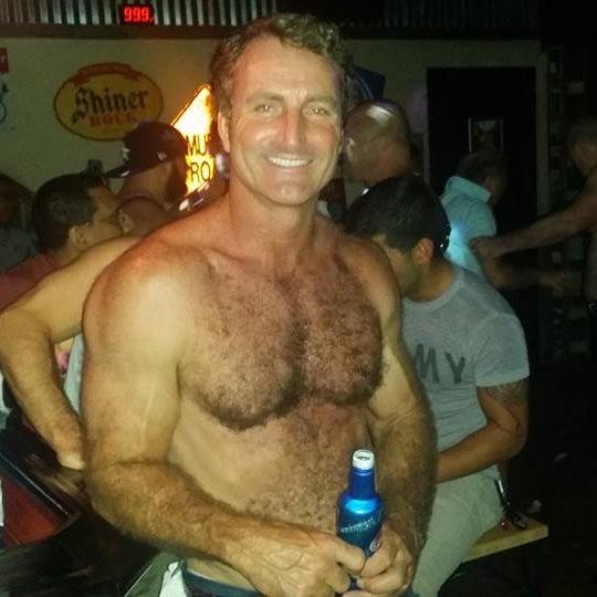 gay bar in houston