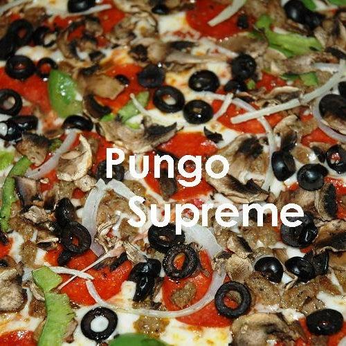 Best Pizza In Virginia Beach Va: Virginia Beach, VA