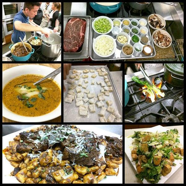 PREP Kitchen Essentials - Gourmet Shop in Old Ranch