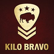 Foto tirada no(a) Kilo Bravo por Kilo Bravo em 8/29/2014