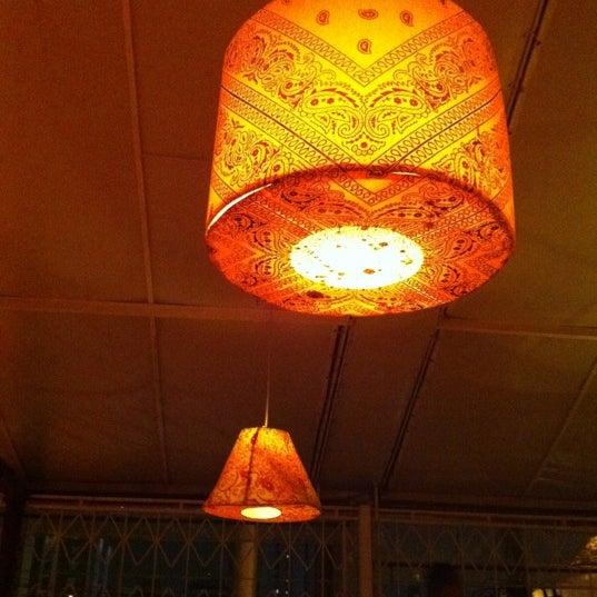 11/24/2012 tarihinde Marcia T.ziyaretçi tarafından Marakuthai'de çekilen fotoğraf