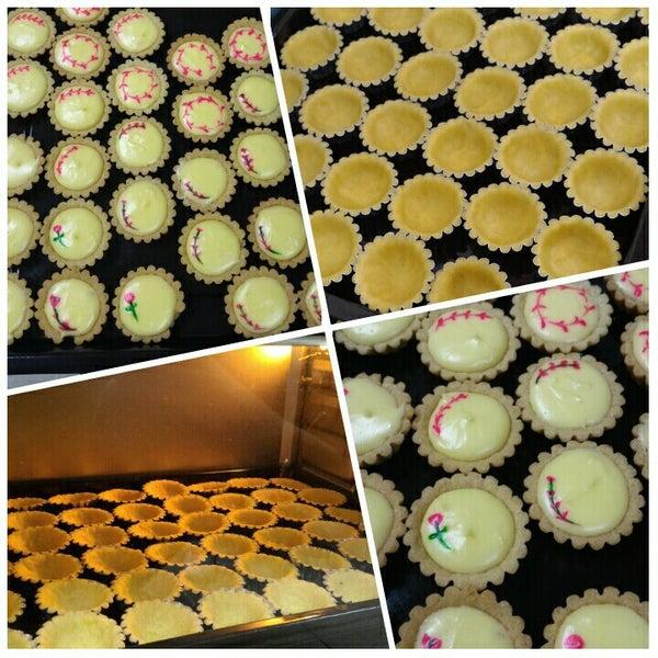 Photos at EZ Bake Baking Ingredients Shop - 1 tip from 21