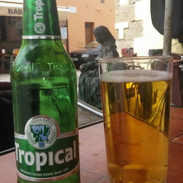 Photos At Bar Terraza San Anton 1 Tip From 30 Visitors