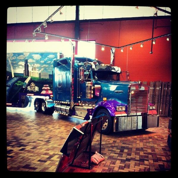 Petro Joplin Mo >> Petro Stopping Center Joplin Mo