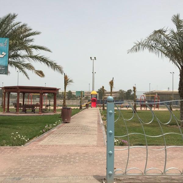 Photos at Qurnata Garden | حديقة غرناطة