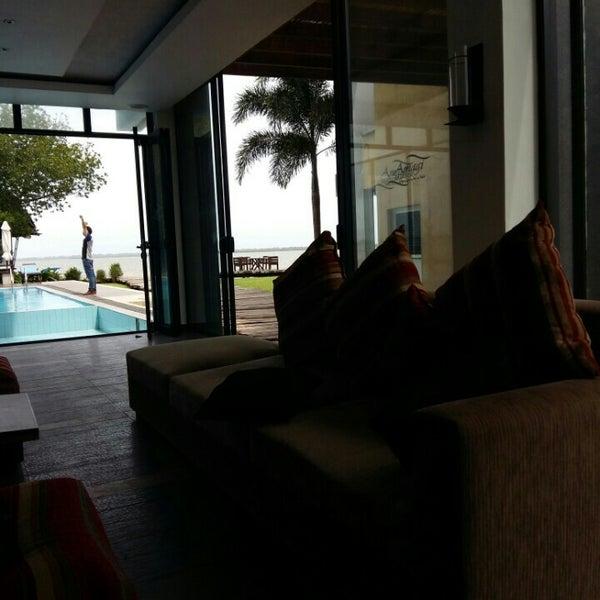 Photos at Amagi Lagoon Resort and Spa - 16 tips from 282 visitors