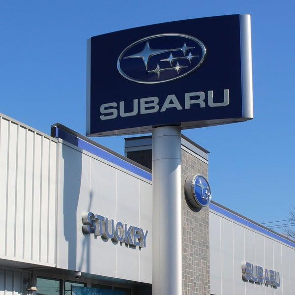 John Stuckey Ford >> Photos At Stuckey Ford Inc Auto Dealership In Hollidaysburg