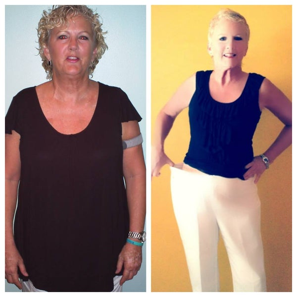Photos At Nuviva Medical Weight Loss Clinic Of Tampa 4111 W
