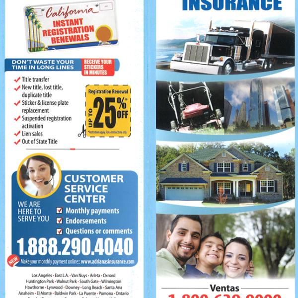 Adrianas Insurance 1 Tip